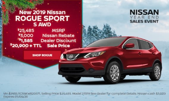 Inver Grove Nissan >> Luther Nissan New Nissan Dealership In Inver Grove Heights Mn