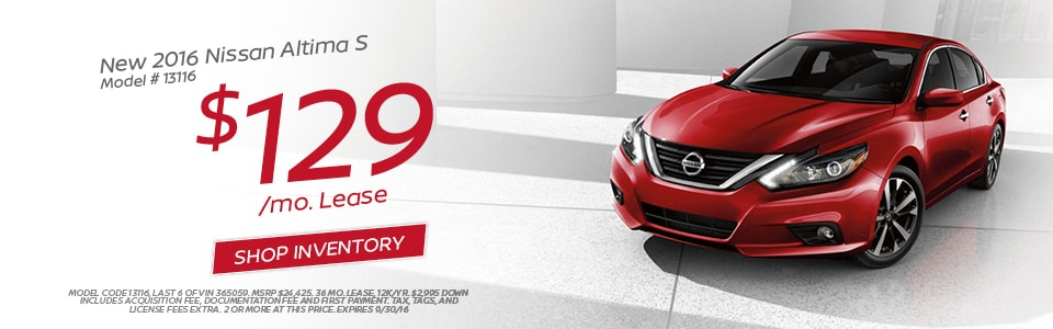 Inver Grove Nissan >> Luther Nissan   New Nissan dealership in Inver Grove Heights, MN 55077