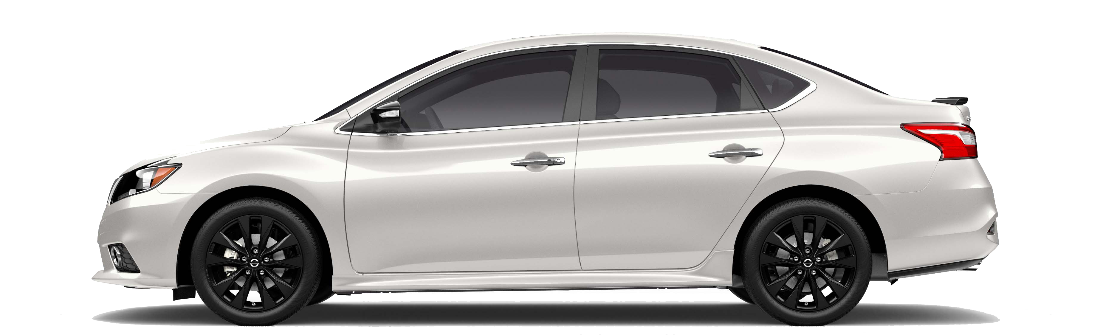 price sport moonroof incentives rogue awd offers dealers for oem prairie nissan new sale roof sl lease prices mn eden and rails original