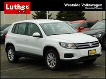 Vw Dealership Mn >> Luther Westside Volkswagen Volkswagen Dealership In Saint Louis