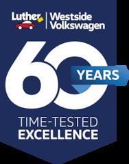 Luther Westside Volkswagen
