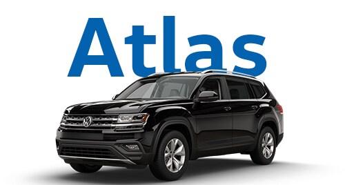 New Vehicle Specials   Luther Westside Volkswagen