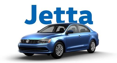 Luther Westside Volkswagen New Volkswagen Dealership In