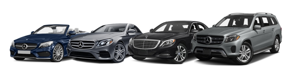 luxury car specials on bmw cadillac mercedes benz sioux falls dealership near me. Black Bedroom Furniture Sets. Home Design Ideas