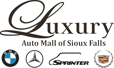 Keloland Auto Mall >> Luxury Auto Mall Of Sioux Falls Cadillac Mercedes Benz