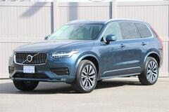 2021 Volvo XC90 T5 Momentum 7 Passenger SUV