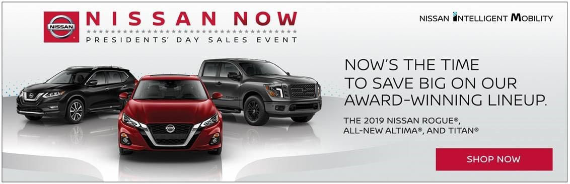 Lynchburg Nissan New Nissan And Used Car Dealership In Virginia