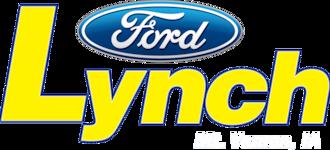 Lynch Ford - Mt. Vernon Inc.
