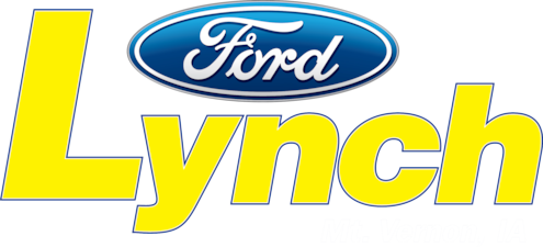Lynch Ford - Mt. Vernon Inc.