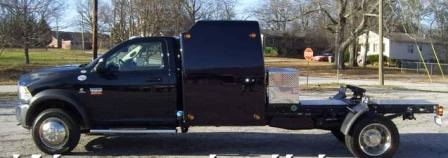 Gmc 4500 For Sale Crew Cab 4x4 Conversion Autos Post Dot Sleepers For 2014dodge 3500 Dually | Autos Post
