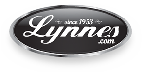 Lynnes Automotive Group