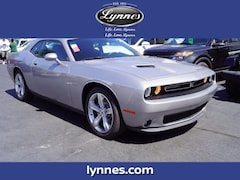 Used 2017 Dodge Challenger R/T Coupe HA4999P for sale in Bloomfield, NJ