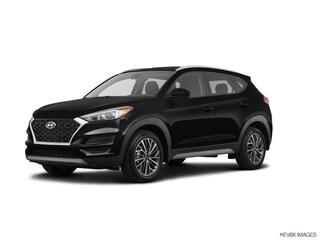 2021 Hyundai Tucson AWD Value  SUV
