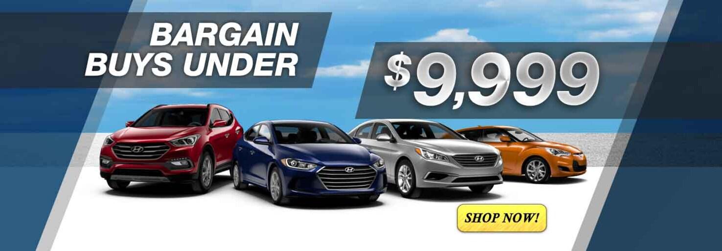 Hyundai Dealership Near Me >> Hyundai Dealership Bloomfield Nj Lynnes Hyundai