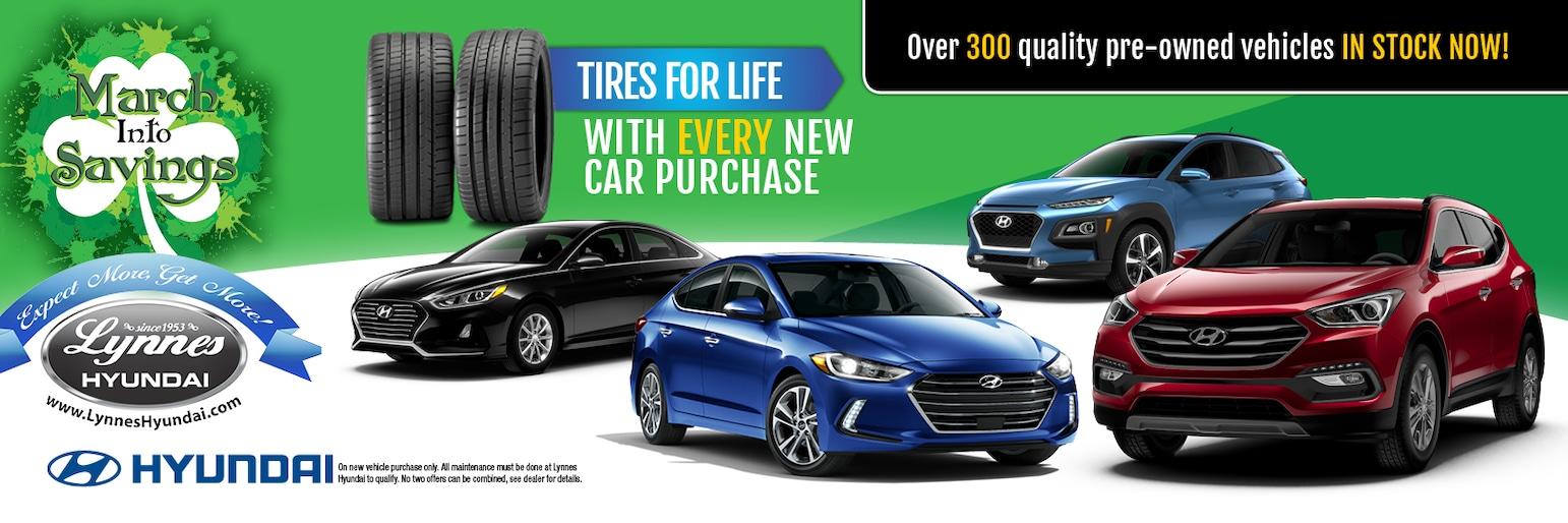 Lynnes Car Dealership Nj