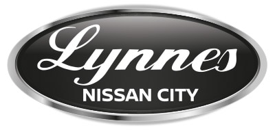 Lynnes Nissan