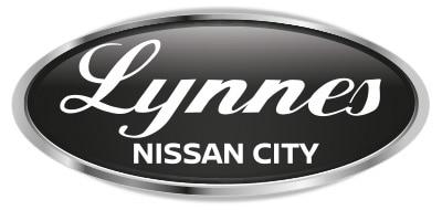 Lynnes Nissan