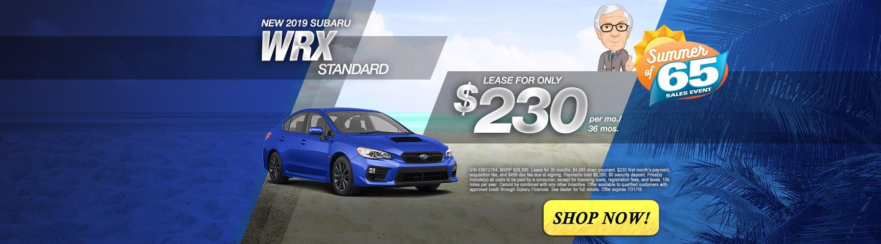 Subaru Dealers Nj >> Subaru Dealership Bloomfield Nj Lynnes Subaru