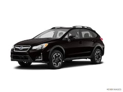 Used 2016 Subaru Crosstrek Limited AWD 2.0i Limited  Crossover SE1489P for sale in Bloomfield, NJ