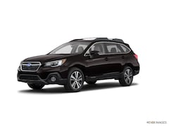New 2019 Subaru Outback 2.5i Limited SUV S191345 for sale in Bloomfield, NJ