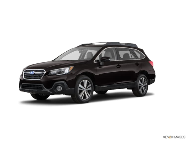 New 2019 Subaru Outback 2.5i Limited SUV S191384 For Sale in  Bloomfield, NJ