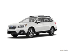 New 2019 Subaru Outback 2.5i Limited SUV S191315 for sale in Bloomfield, NJ