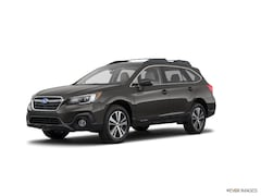 New 2019 Subaru Outback 2.5i Limited SUV S191458 for sale in Bloomfield, NJ