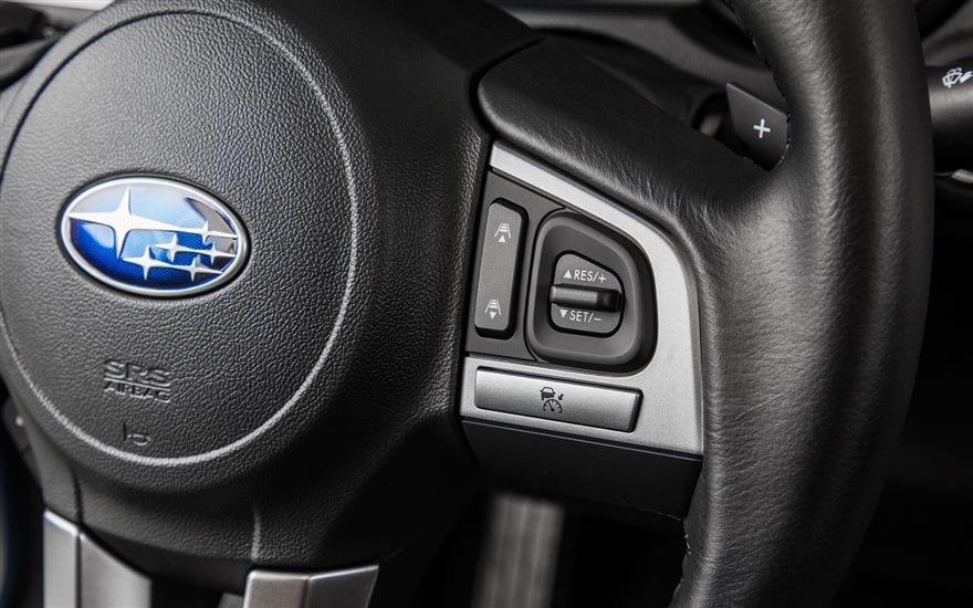 Lynnes Subaru Whats The Meaning Behind Subarus Logo