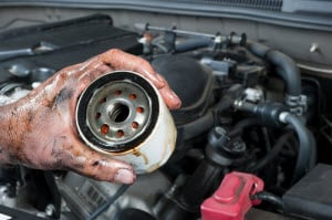Subaru Forester Maintenance Schedule | Subaru Bloomfield NJ