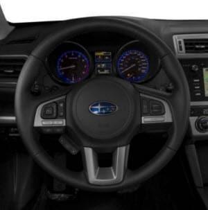 Subaru Outback Dashboard Light Guide Bloomfield NJ | Lynnes
