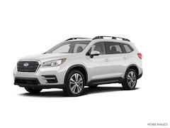 New 2019 Subaru Ascent Premium 7-Passenger SUV S191398 for sale in Bloomfield, NJ