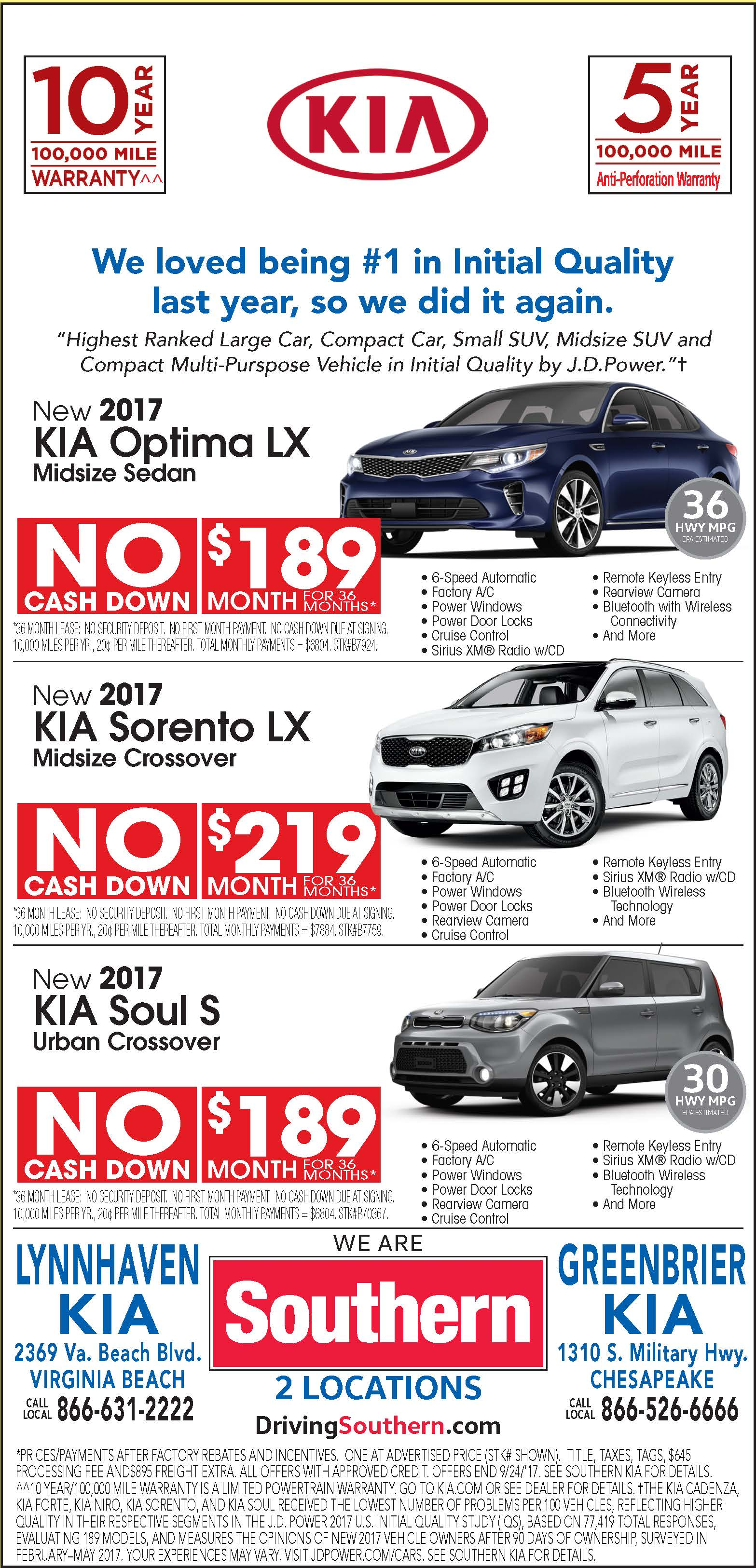sale center kia san for diego car near service