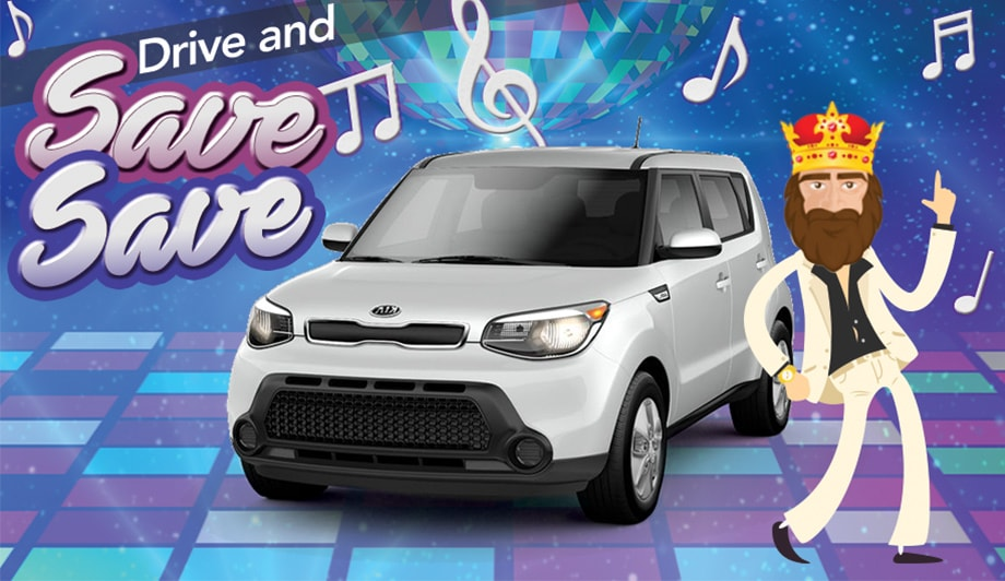 Youu0027ll Be Doing Your Happy Dance When You Drive Away With Huge Savings In A  New Kia From Southern Kia Lynnhaven In Virginia Beach!