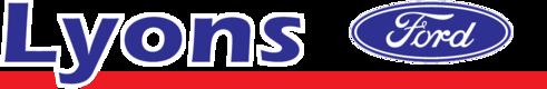 Lyons Ford LLC