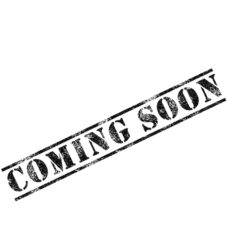 470 × 470