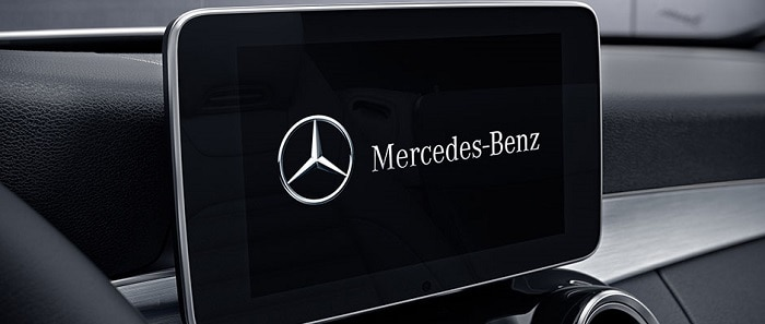 lyon waugh auto group welcomes mercedes benz of burlington to their family of dealerships. Black Bedroom Furniture Sets. Home Design Ideas