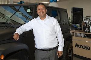 internet sales team larry h miller chrysler jeep avondale. Black Bedroom Furniture Sets. Home Design Ideas