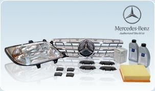 Mercedes-Benz Parts   Used Auto Parts – Car Parts – Truck Parts