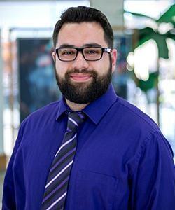 Lithia Hyundai Fresno >> Meet Our Staff | Lithia Hyundai of Fresno serving Clovis, CA