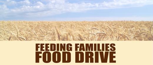 FeedingFamiliesFoodDrive.jpg