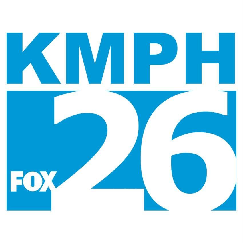 KMPH.jpg