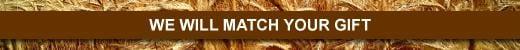 Matchyourdonation.jpg