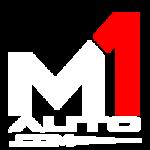 M1 Auto - Uniontown