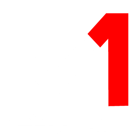 M1 Pre-Owned Auto Sales - Morgantown