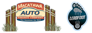 Macatawa Auto and Leadfoot Automotive