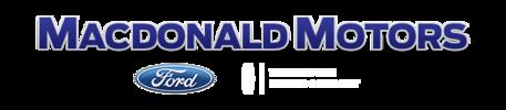 Macdonald Motors