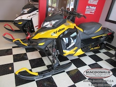 2013 SKI-DOO MXZ X 800R REDUCED!