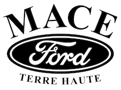 Mace Ford Ford Dealership In Terre Haute In