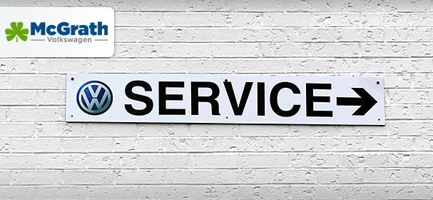 Auto Service in Dubuque, IA