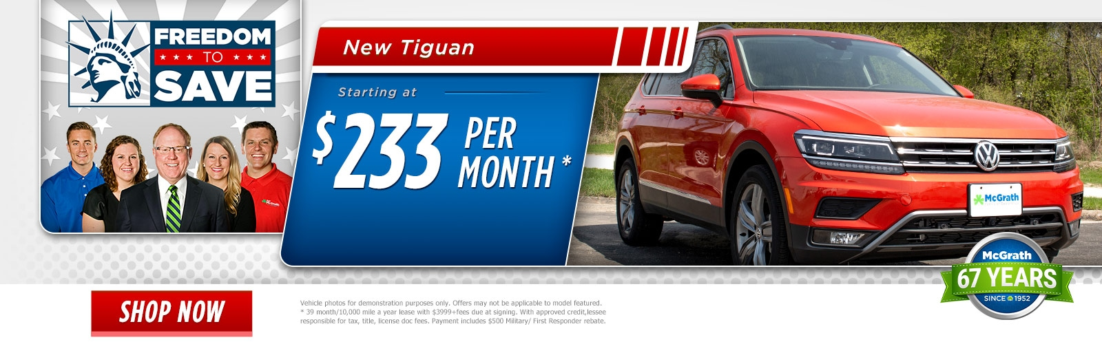 Mcgrath Cedar Rapids >> Mcgrath Vw Of Marion Volkswagen Dealership In Cedar Rapids Iowa